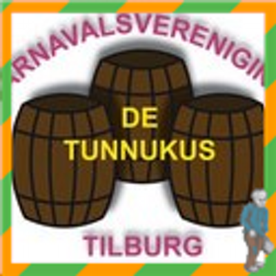 cv de tunnukus CV de Tunnukus on Twitter: