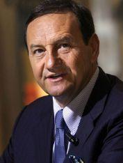 MarioBaccini
