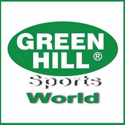 Green Hill Sports (@SportsGreenHill) Twitter  Twitter