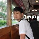 Changmin reasonably small