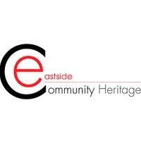 Eastside Community Heritage