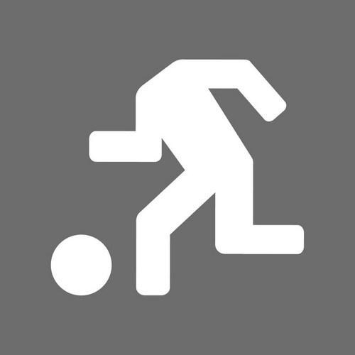 هجمة مرتدة hajma_logo.jpg