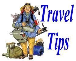 travels_tips's twitter avatar