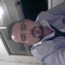 Duran adam (@05395720129) Twitter