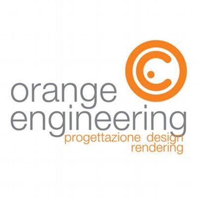 Orange Engineering (@OrangeEng) | Twitter  Orange Engineer...