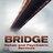 Bridge Rehab
