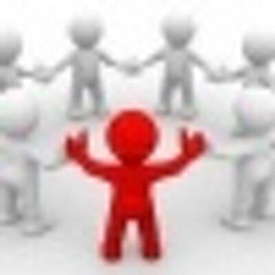portal afiliado poderoso,afiliado poderoso 2.0,afiliado poderoso funciona,curso afiliado poderoso,afiliado poderoso diego oliveira,portal afiliado poderoso funciona mesmo,curso afiliado poderoso funciona mesmo,afiliado poderoso 2.0 funciona mesmo,ganhar dinheiro como afiliado,ganhar dinheiro sendo afiliado,ganhar dinheiro com programa de afiliado,ganhar dinheiro como afiliado de produtos digitais,ganhar dinheiro na internet,liberdade financeira,maeketing multinível,trabalhar em casa,mães que trabalham em casa,desemprego no Brasil,mercado de trabalho,publicidade e propaganda