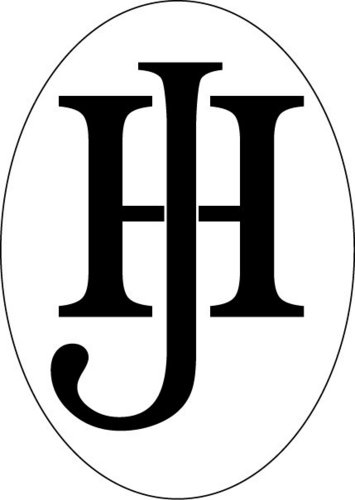 j jh hj Based in matlock, derbyshire, h j enthoven & sons (hje) is the largest capacity single site producer of recycled lead in europe with an annual production of up to 80,000 tonnes of lead and propylene.
