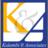 Kidambi & Associates