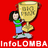 Info LOMBA™ twitter profile