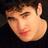 Darren Criss Fans♥ (@DarrenCrissIdol) Twitter profile photo