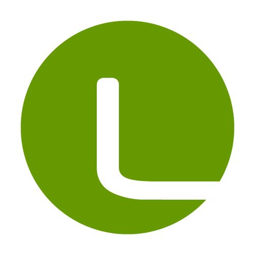 @Lokalisten_de
