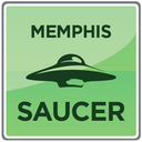 Flying Saucer Mem (@FlyingSaucerMem) Twitter
