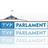 TVP Parlament