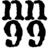 nn99org