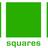 Three Squares LatAm