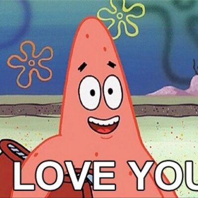Patrick Quotes Patrick Star Quotes on Twitter: