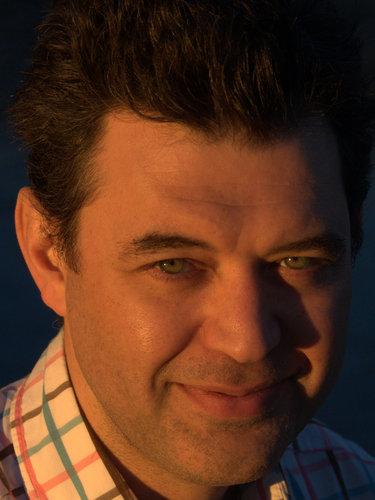 Nicholas Dulvy
