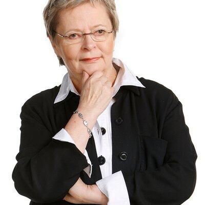 Liisa JAAKONSAARI Eurodeputata del Parlamento Europeo