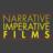 Narrative Imperative