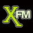 @xfmNowPlaying