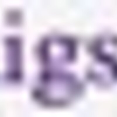 Craigslist personals rogersville tn
