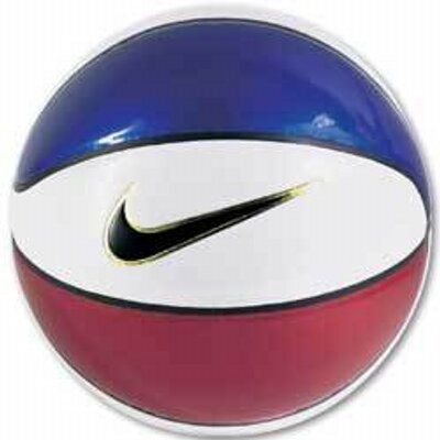 Nike Balles De Basket-ball Freestyle