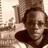 raybizzle (@KafiyaJr) Twitter profile photo