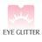Eyeglitter