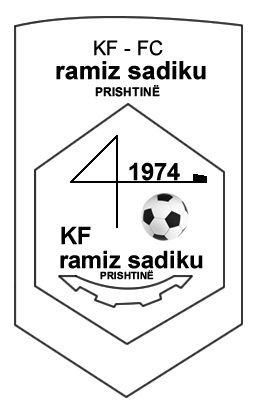 https://pbs.twimg.com/profile_images/1810405341/Kf_Ramiz_Sadiku.jpg