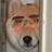 Dogtooth97 avatar
