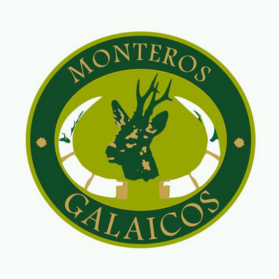 Image result for monterosgalaicos