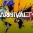 Carnival TV
