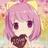n_a_kanon_bot
