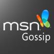 @MSN_gossip