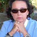 Teresa Guzmán (@1972TeresaG) Twitter
