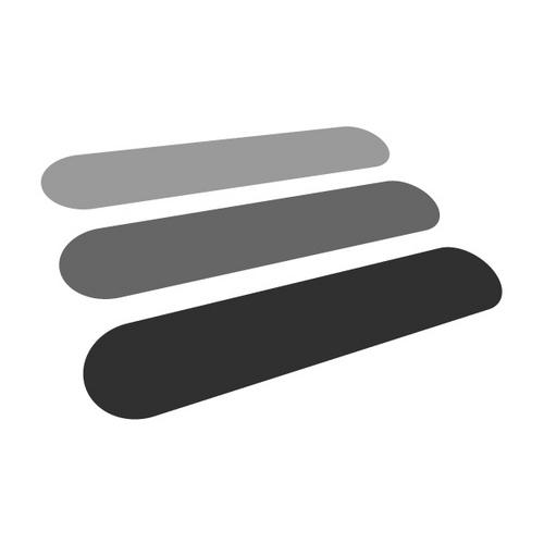 anti rutsch streifen antirutsch twitter. Black Bedroom Furniture Sets. Home Design Ideas