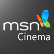 @MSN_cinema