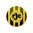 Roda JC 'Koempels'