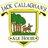Jack Callaghan's