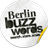 berlinbuzzwords