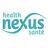 Health_Nexus