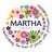 MarthaTrust