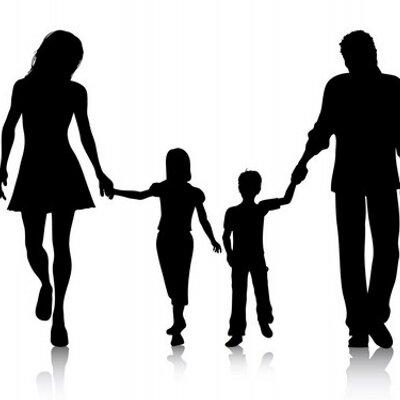 Family_clip_art_400x400.jpg (400×400)