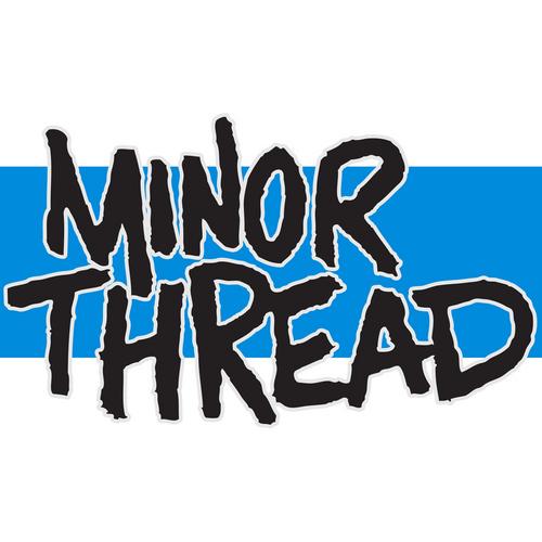 Minor Thread