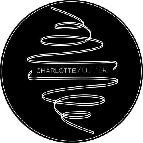charlotte letter charlotteletter twitter. Black Bedroom Furniture Sets. Home Design Ideas