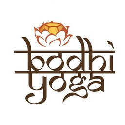 Image result for Bodhi Yoga