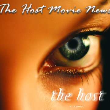 The Host Movie News | Social Profile