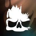 Photo of beachheadstudio's Twitter profile avatar