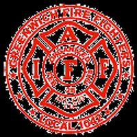 Greenwich Fire L1042